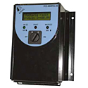 GMDSS Power Unit
