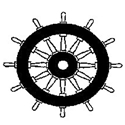 IMO Wheel Marked Products