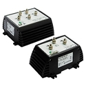 Cristec RCE Electronic Battery Isolators