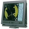 North Invent Sea Line Mk3 Marine Monitor