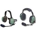 David Clark Wireless Headset Communication Systems