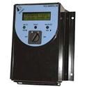 ENAG GMDSS Power Unit