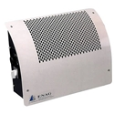 ENAG Marine Electric Radiators