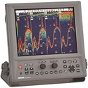 Koden CVS-FX1 Broadband Echo Sounder