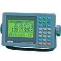 Koden KGP-920 Wheel Marked GPS for NON SOLAS VESSELS