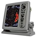 """Koden MDC-900A Series 8.4"""" Radar"""
