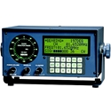 Koden KS-5551 Radio Direction Finder