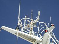 Mantsbrite launches ultrasonic wind sensors
