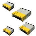 Cristec CPS3 Battery Chargers