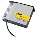 Cristec CPS Battery Chargers