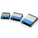 Enag CDS3 Battery Chargers