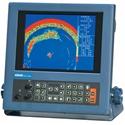 Koden ESR-140 Sonar