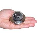 CSP Technology Micron 700SS CCTV Camera