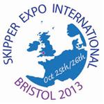 Latest Bristol Skipper Expo International News