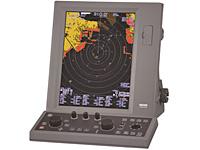 Koden Radar Cash Back Offer