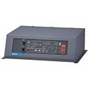 Koden ESR-S1BB Black Box Sonar
