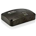 Amec Cypho-150 AIS receiver