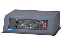 Mantsbrite introduces new Koden ESR-S1BB sonar