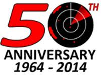 Mantsbrite Celebrate 50 Successful Years