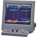 "Koden CVS-705D 15"" Digital Echo Sounder"