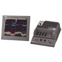 Koden CVS-707D Black Box Echo Sounder