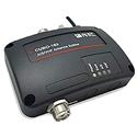 Amec Cubo-162 AIS VHF Antenna Splitter