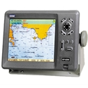 Onwa KP-8299 GPS Chartplotter