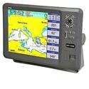 Onwa KP-1299 GPS Chartplotter