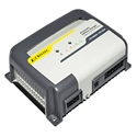 Cristec YPower Battery Chargers