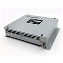 Onwa KMD-550 NMEA Distribution Box