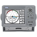 Onwa KMR-6 Multi-function NMEA display