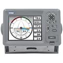 Onwa KMR-6 Multi-function NMEA display