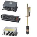 KDS-5000BB Black Box Digital Sonar