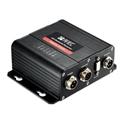 Amec Widelink R150GE AIS Receiver
