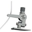 Scan Antenna 10000-323 4 Way Chrome Brass Ratchet mount