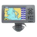 Onwa KP-39 GPS Chartplotter