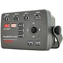 Lorenz Magnum Pro HD Chart Controller