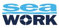 Visit us at Seawork 11th - 13th June 2019