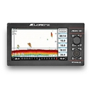 Lorenz Atom 9 Plus Chartplotter Echo Sounder