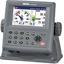 Koden KRD-10 NMEA Data Display