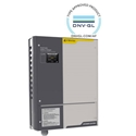 Cristec HPOWER Battery Chargers with DNV-GL Type Approval