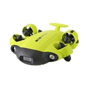 FIFISH V6 Underwater Drone / Remotely Operated Vehicle (ROV)