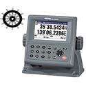 Koden KGP-922 IMO GPS