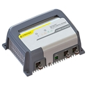 Cristec YPOWER DC-DC Battery Chargers