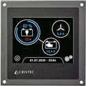Cristec BAT-MON Battery Monitor