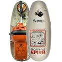 Jotron Tron 60GPS EPIRB with float free bracket