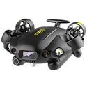 FIFISH V6 PLUS Underwater Drone / ROV
