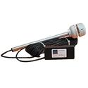 LCJ Capteurs CV3F-BARO3 Ultrasonic Wind Sensor